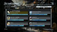 Cкриншот Titanfall, изображение № 610431 - RAWG
