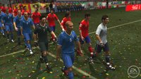 Cкриншот 2010 FIFA World Cup: South Africa, изображение № 546512 - RAWG