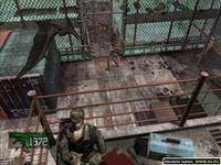 Cкриншот Dino Crisis 2: Закат человечества, изображение № 807688 - RAWG