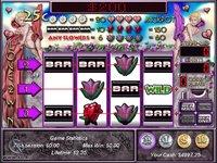 Cкриншот Vegas Games Midnight Madness Slots & Video Edition, изображение № 344697 - RAWG