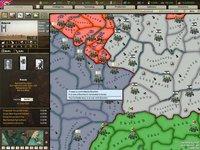 Cкриншот День Победы 2. План Сталина, изображение № 473470 - RAWG