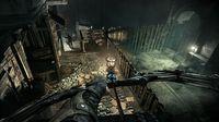 Cкриншот Thief, изображение № 41879 - RAWG