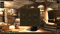 Cкриншот The Guild II Renaissance, изображение № 236055 - RAWG