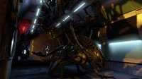 Aliens: Colonial Marines Collection screenshot, image №77603 - RAWG