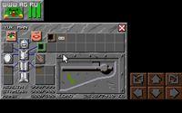 Dungeon Master 2: The Legend of Skullkeep screenshot, image №327420 - RAWG