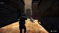 Old Factory screenshot, image №867224 - RAWG