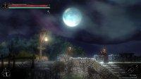 Vigil: The Longest Night screenshot, image №1814911 - RAWG