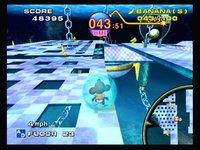 Cкриншот Super Monkey Ball, изображение № 753296 - RAWG