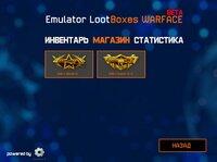 Cкриншот EmuCase WF (BETA), изображение № 2400693 - RAWG