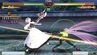 Cкриншот Fate/unlimited codes, изображение № 528745 - RAWG