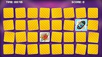 Cкриншот 5-in-1 Arcade Hits, изображение № 553025 - RAWG