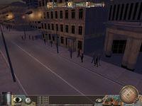 Cкриншот Республика: Революция, изображение № 350116 - RAWG