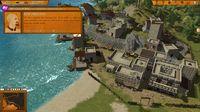 Cкриншот Hegemony III: Clash of the Ancients, изображение № 89541 - RAWG