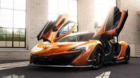 Forza Motorsport 5 screenshot, image №657938 - RAWG