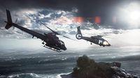 Cкриншот Battlefield 4, изображение № 32714 - RAWG