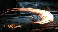 God of War III Remastered screenshot, image №29803 - RAWG