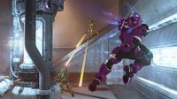 Halo 5: Guardians screenshot, image №59583 - RAWG