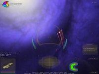 Cкриншот Abyss Lights: Frozen Systems, изображение № 391877 - RAWG