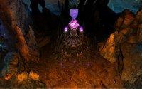 Cкриншот Меч и Магия. Герои VI – Грани Тьмы, изображение № 722946 - RAWG