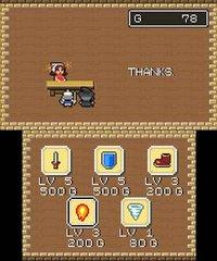 Cкриншот Witch & Hero, изображение № 261541 - RAWG