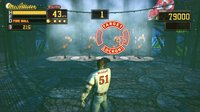 Diabolical Pitch screenshot, image №284075 - RAWG