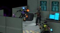Tactical Breach Wizards screenshot, image №1868717 - RAWG