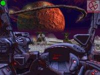 Cкриншот Русская рулетка 2: Закрытые планеты, изображение № 289322 - RAWG