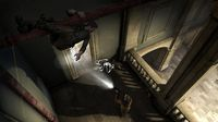 Cкриншот Tom Clancy's Splinter Cell: Conviction, изображение № 183668 - RAWG