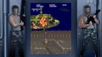 Cкриншот Super Contra, изображение № 272355 - RAWG