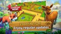 Cкриншот Zoo 2: Animal Park, изображение № 1342673 - RAWG