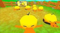 Cкриншот Hungry Ducks, изображение № 2508549 - RAWG