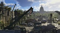 Tom Clancy's The Division 2 screenshot, image №1827042 - RAWG