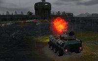 Cкриншот End of Nations, изображение № 553145 - RAWG