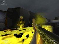 Cкриншот Спецназ: Антитеррор. Афганистан, изображение № 447967 - RAWG