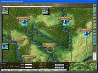 Cкриншот The Campaigns on the Danube 1805/1809, изображение № 396830 - RAWG