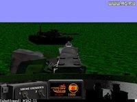 Cкриншот iM1A2 Abrams: America's Main Battle Tank, изображение № 319581 - RAWG