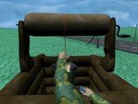 Cкриншот Канитель по беспределу, изображение № 392017 - RAWG