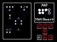 Cкриншот Control of the Crypt, изображение № 2445905 - RAWG