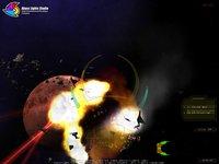 Cкриншот Abyss Lights: Frozen Systems, изображение № 391884 - RAWG