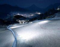Cкриншот RTL Зимние игры 2007, изображение № 467216 - RAWG