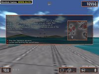 Cкриншот Pacific Warriors: Air Combat Action, изображение № 298577 - RAWG