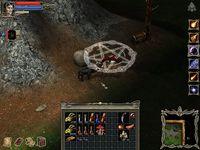 Cкриншот Заговор Темной Башни, изображение № 458181 - RAWG
