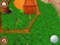 Cкриншот 101 MiniGolf World, изображение № 254382 - RAWG
