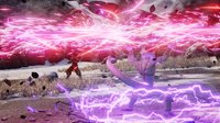 Jump Force screenshot, image №804406 - RAWG