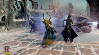 Cкриншот Warhammer 40,000: Dawn of War II: Retribution, изображение № 107912 - RAWG