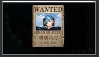 航海日記:起航(Uncharted Ocean: Set Sail) screenshot, image №2180154 - RAWG