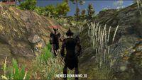 Barbarian Souls screenshot, image №711304 - RAWG