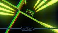 Cкриншот Neon Drop (SUPERCORE Games), изображение № 1112063 - RAWG