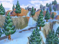Cкриншот Guild Wars, изображение № 359488 - RAWG