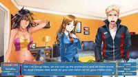 Roommates screenshot, image №158476 - RAWG